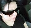 msjoa userpic