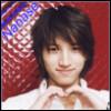 nanase21 userpic
