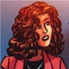 "Katherine ""Kitty"" Pryde"