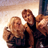 juliet316: Doctor Who: TenRose curiosity
