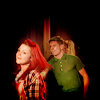 Crismary: tv; skins | cook & emily