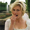 Jessica K Malfoy: marie eats