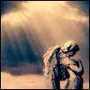 Denorios: angel light