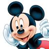 principal_mouse userpic