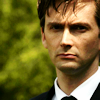 Tennant: Look outside