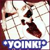 *yoink!*