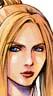 blondie_quistis userpic