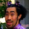 ayaryo