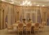 текстиль дизайн интерьер декор мебель