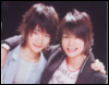 tsubasa_quill: pic#99932759