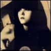 buster_b userpic