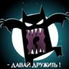 maho_mur userpic