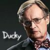 NCIS: Ducky (Name)