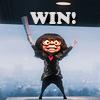 [etc] incredibles :: edna :: win