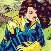 Kitty, X-Men, Shadowcat
