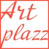 art_plazz userpic
