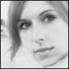 f_reya userpic