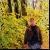 senpolkovnik userpic