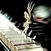 Hatshepsut still rules!: Piano