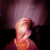 Cris: Music - Rihanna