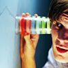 multred_a: drwho glass