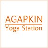 yoga_station userpic