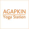 yoga_station [userpic]
