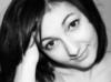 maroty userpic