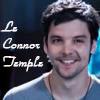 Le Connor Temple