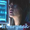 xgirl30 userpic