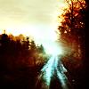 eveofnigh: road