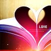 love ..//* iconator.com
