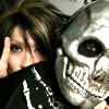 """CULTMONSTER"": Aiji + Denki"