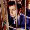behind bars, jail behind bars