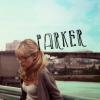 Lev - Parker