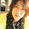 knowing_grin: Aiba
