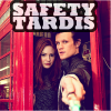safetytardis