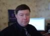 wwww03 userpic