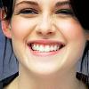 lilyrose: smilie