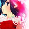 queen_of_r userpic