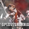 gplovesnarnia userpic
