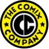 dexter_cockburn userpic
