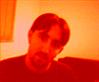 ryansiegman userpic