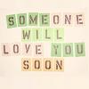 text; {soon}