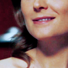 Time is so short and I'm sure......: Brennan Smile