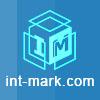 intmarkcom userpic