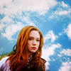 dw - amy pond
