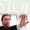 Cal-Stop