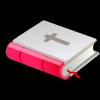 bibleonline userpic