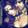 vampire love, paranormal
